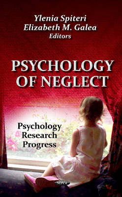Image for Psychology of Neglect from emkaSi