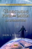 Image for Understanding Power & Emotion: An Introduction from emkaSi