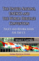Image for United Nations, UNESCO and the World Heritage Convention from emkaSi