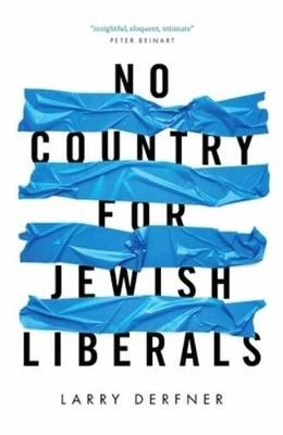Image for No Country for Jewish Liberals from emkaSi