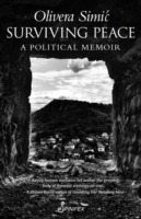 Image for Surviving Peace: A Political Memoir from emkaSi