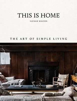 Image for This Is Home - The Art of Simple Living from emkaSi