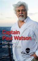 Image for Captain Paul Watson: Interview with a Pirate from emkaSi