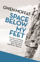 Image for Space Below My Feet from emkaSi