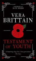 Image for Testament of Youth from emkaSi
