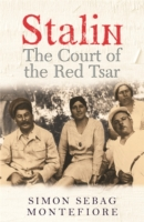 Image for Stalin: The Court of the Red Tsar from emkaSi
