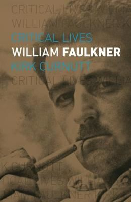 Image for William Faulkner from emkaSi