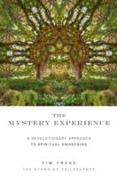 Image for Mystery Experience from emkaSi