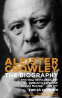 Image for Aleister Crowley from emkaSi