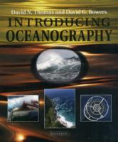 Image for Introducing Oceanography from emkaSi