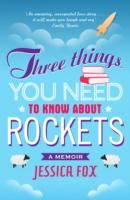Image for Three Things You Need to Know About Rockets from emkaSi