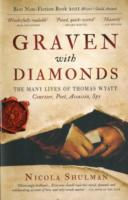 Image for Graven with Diamonds: Sir Thomas Wyatt and the Inventions of Love from emkaSi