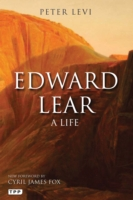 Image for Edward Lear: A Life from emkaSi