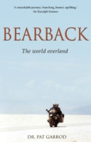 Image for Bearback: The World Overland from emkaSi