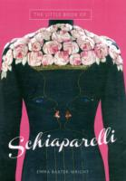 Image for Little Book of Schiaparelli from emkaSi