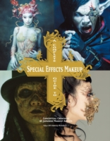 Image for Complete Guide to Special Effects Makeup from emkaSi