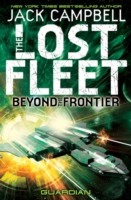 Image for Lost Fleet: Beyond the Frontier- Guardian Book 3 from emkaSi