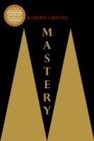 Image for Mastery from emkaSi