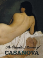 "Image for The Complete Memoirs of Casanova ""The Story of My Life"" (All Volumes in a Single Book, Illustrated, Complete and Unabridged) from emkaSi"