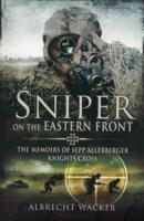 Image for Sniper on the Eastern Front from emkaSi
