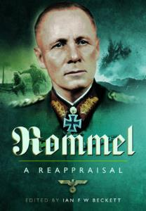 Image for Rommel - A Reappraisal from emkaSi