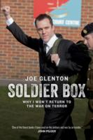 Image for Soldier Box: Why I Won't Return to the War on Terror from emkaSi