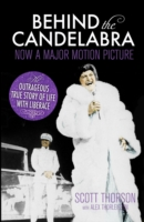 Image for Behind the Candelabra: My Life With Liberace from emkaSi
