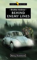 Image for Brother Andrew: Behind Enemy Lines from emkaSi