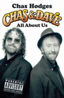 Image for Chas and Dave - All About Us from emkaSi