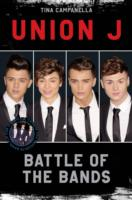 Image for Union J and District 3 - Battle of the Bands from emkaSi
