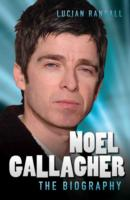Image for Noel Gallagher - The Biography from emkaSi