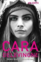 Image for Cara Delevingne: The Most Beautiful Girl in the World from emkaSi