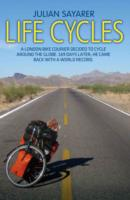 Image for Life Cycles: A London Bike Courier Decided to Cycle Around the World. 169 Days Later, He Came Back with a World Record. from emkaSi