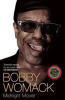 Image for Bobby Womack - Midnight Mover from emkaSi