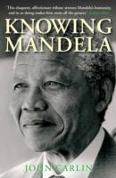 Image for Knowing Mandela from emkaSi