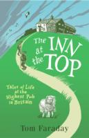 Image for The Inn at the Top: Tales of Life at the Highest Pub in Britain from emkaSi