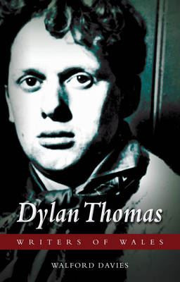 Image for Dylan Thomas from emkaSi