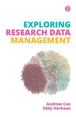 Image for Exploring Research Data Management from emkaSi