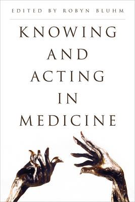 Image for Knowing and Acting in Medicine from emkaSi