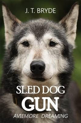 Image for Sled Dog Gun: Aviemore Dreaming from emkaSi