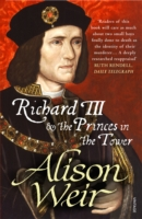 Image for Richard III and the Princes in the Tower from emkaSi