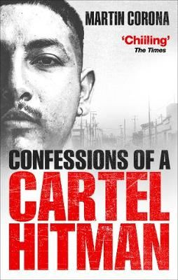 Image for Confessions of a Cartel Hitman from emkaSi