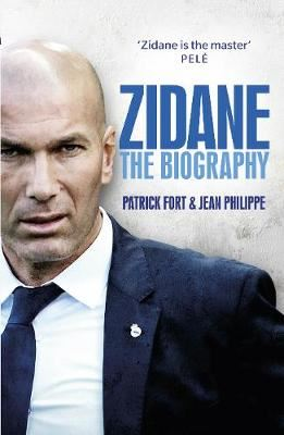 Image for Zidane from emkaSi