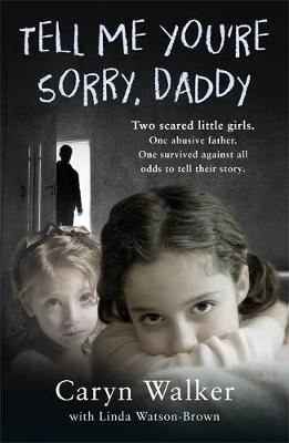 Image for Tell Me You're Sorry, Daddy from emkaSi