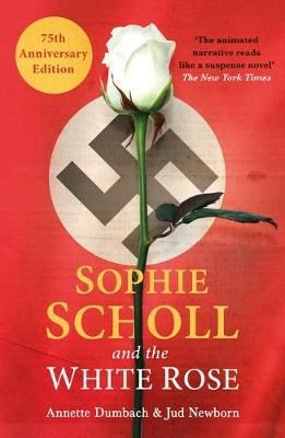 Image for Sophie Scholl and the White Rose from emkaSi