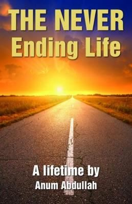 Image for The Never Ending Life from emkaSi