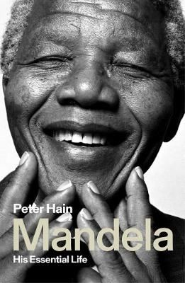 Image for Mandela - His Essential Life from emkaSi