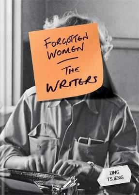 Image for Forgotten Women: The Writers from emkaSi