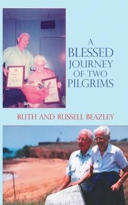 Image for A Blessed Journey of Two Pilgrims from emkaSi