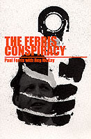 Image for The Ferris Conspiracy from emkaSi